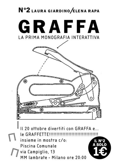graffa2